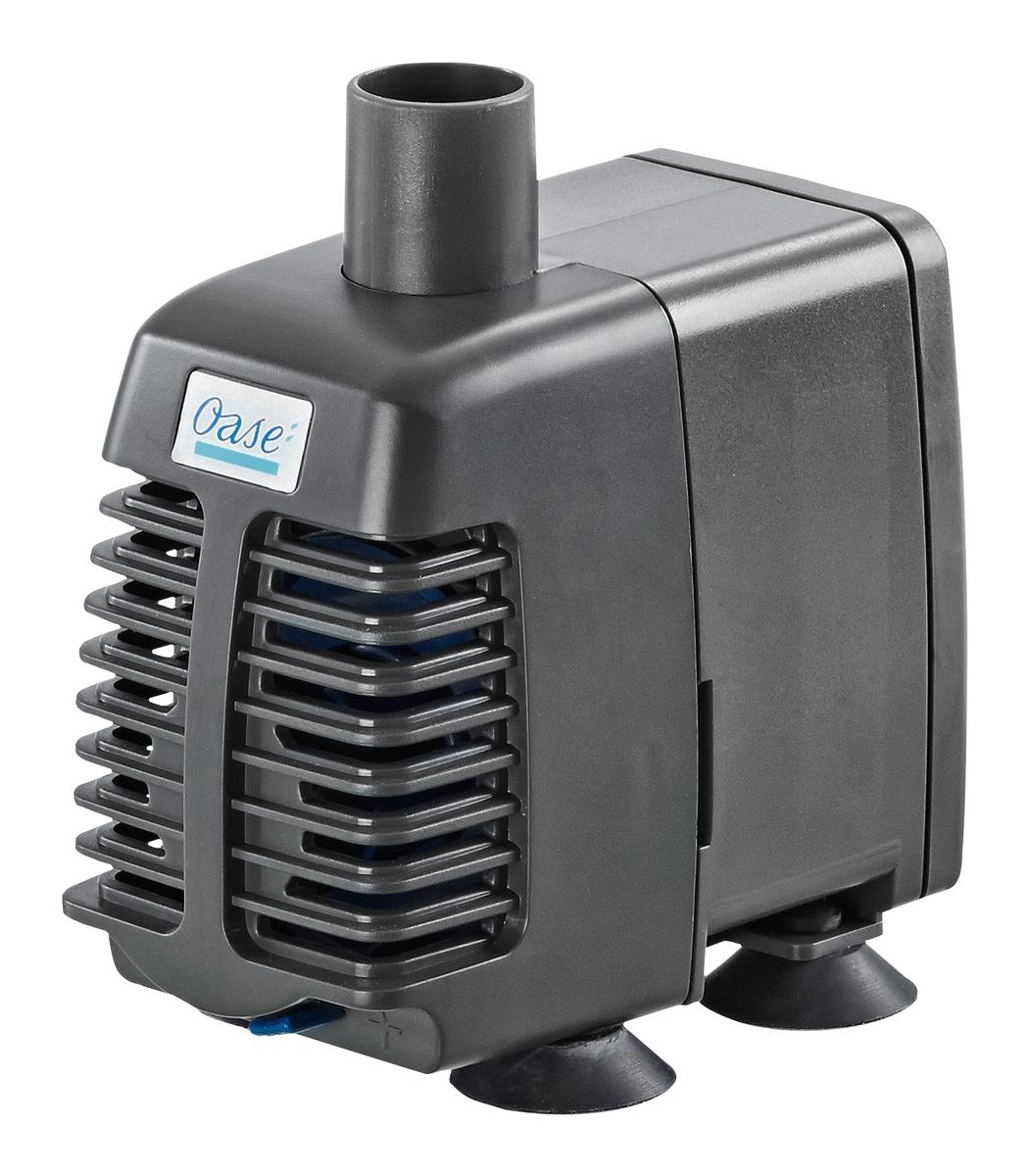 Oase Livingwater Pumps