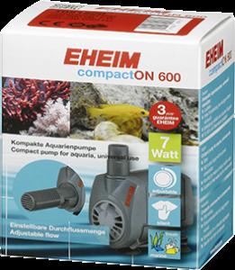 EHEIM Pumps