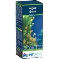 NT Labs Algea Gone 100ml
