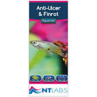 NT Labs Anti-Ulcer & FinRot Treatment 100ml