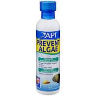 API Prevent Algea 118ml