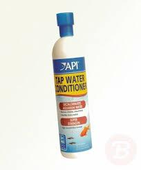 API Tap Water Conditioner 473ml