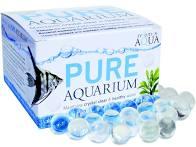 Aqua Pure Anti-Bac 50 Balls