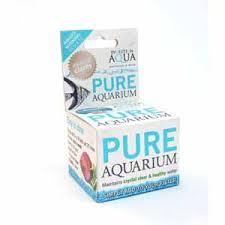 Aqua Pure Anti-Bac 6 Balls