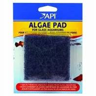 API Algea Pad Cleaner for Glass