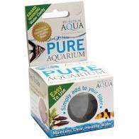 Aqua Pure Anti-Bac 25 Balls
