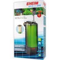 Eheim Pick Up 200 Filter