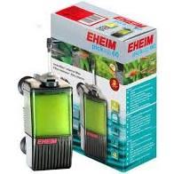 Eheim Pick Up 60 Filter