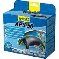 Tetra APS 50 Air Pump