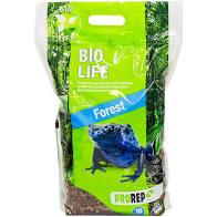 10l Bio Life Forrest