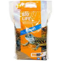 10L Bio Life Desert