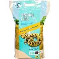 10L Snake Life